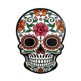 Descanso-de-Panela-Skull-Cortica-20X15CM---29877