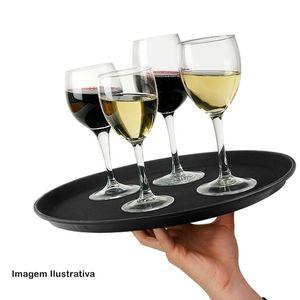 Bandeja-Redonda-Gourmet-Mix-Antiderrapante-35CM---29891