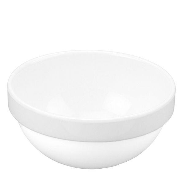 Bowl-Gourmet-Mix-Melamina-Branco-11CM---29893