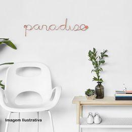 Adorno-de-Parede-Umbra-Paradise-58X16CM---29894