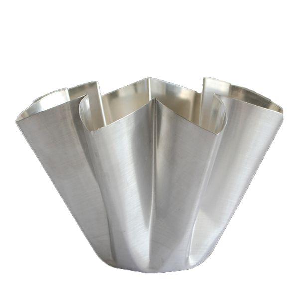 Forma-Doupan-Pandoro-Panetone-Aluminio-24X14X9CM---28304