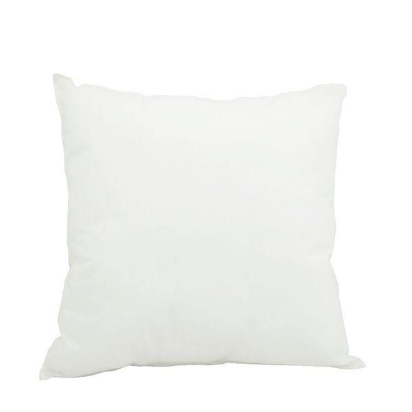 Enchimento-de-Bolsa-Branco-20X15CM---28301