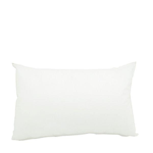 Enchimento-de-Bolsa-Branco-35X25CM---28511