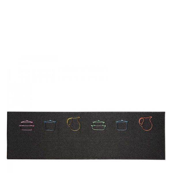 Passadeira-Antiderrapante-Brownie-Preto-50X160CM---29904