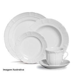 Prato-Raso-Verbano-Vanna-Porcelana-Branco-27CM---12788