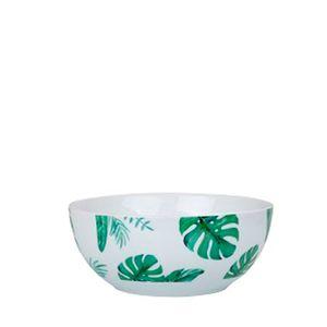 Bowl-Naomi-Porcelana-Folhas-Verde-Claro-14CM---29912