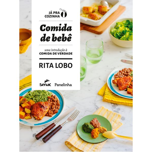 Livro-Senac-Comida-de-Bebe--Uma-Introducao-a-comida-de-verdade---29926
