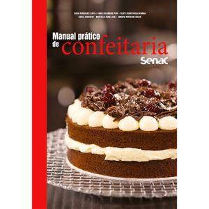 Livro-Senac-Manual-Pratico-de-Confeitaria---29928