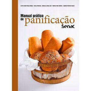 Livro-Senac-Manual-Pratico-de-Panificacao---29929