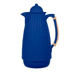 Garrafa-Termica-Bambu-Azul-Escuro-1L---29906