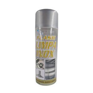Spray-Limpeza-Inox-400ML---3031106
