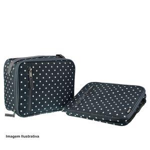 Bolsa-Termica-Packit-Classic-Polka-Dots-20X25CM---30022