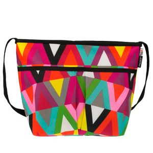 Bolsa-Termica-Packit-Fashion-Viva-22X33CM---30021