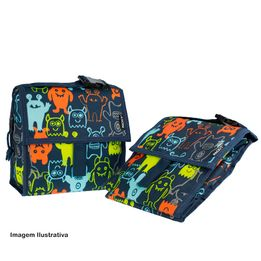 Bolsa-Termica-Kids-Packit-Lanche-Monsters-20X20CM---30019