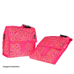 Bolsa-Termica-Kids-Packit-Lanche-Poppies-20X20CM---30018