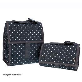 Bolsa-termica-Polka-Dots-Packit-preta-25-x-22-cm---22131