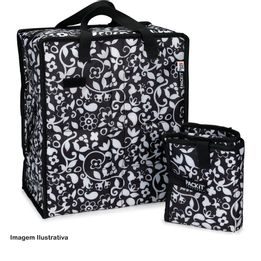 Bolsa-Termica-Compras-Packit-Vine-36X33CM---17846