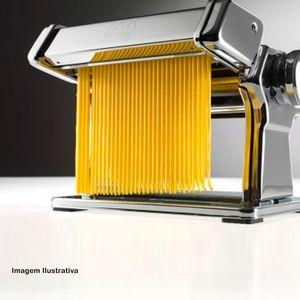 Acessorio-Marcato-Spaghetti----29975