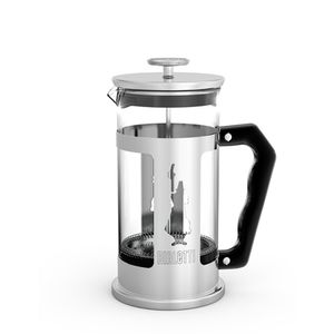 Cafeteira-Bialetti-French-Press-350ML---29961