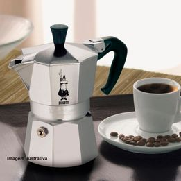 Cafeteira-Bialetti-Moka-Express-2-Xicaras---62