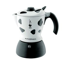 Cafeteira-Mukka-Express-Bialetti-Del-Cappuccino---29959