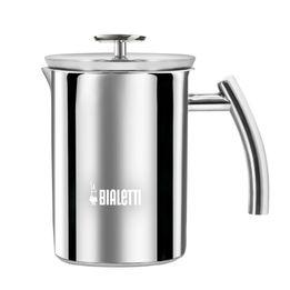 Cremeira-Bialetti-Aco-Inox-1-Litro---29960