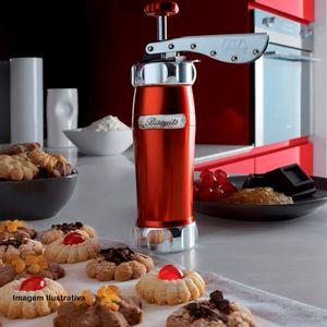 Maquina-de-Biscoito-Marcato-Elegance-Vermelho---29982