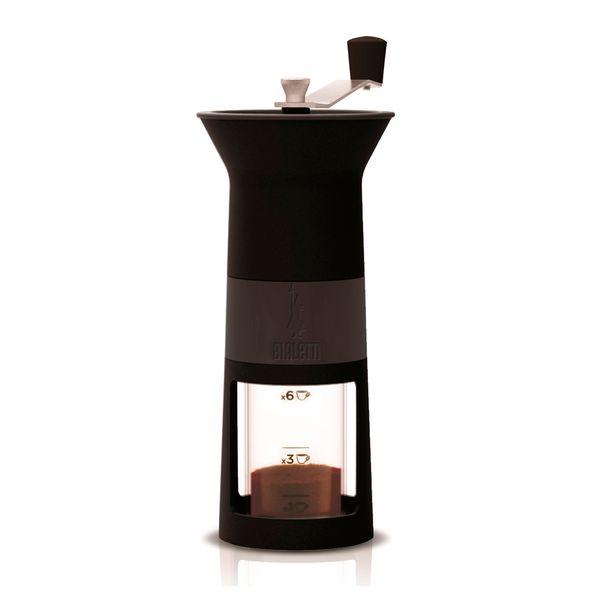 Moedor-de-Cafe-Bialetti-Preto-21X11CM---29967