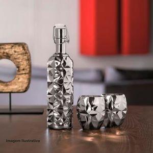 Garrafa-Luigi-Bormioli-Precious-Glass-Vidro-1-Litro---30008