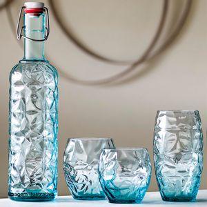Garrafa-Luigi-Bormioli-Prezioso-Azul-1-Litro---30007