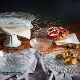 Saladeira-Luigi-Bormioli-Graphics-16CM---30016