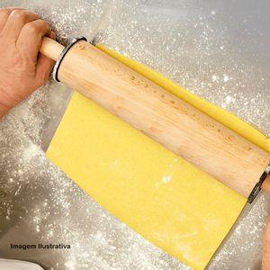 Rolo-para-Pasta-Ghidini-Massari-Regulavel-55CM---29988
