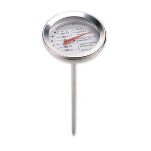 Termometro-Culinario-Ghidini-Daily---29985