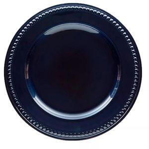 Sousplat-Copa-Cia-Galles-Dots-Marinho-33CM---29416