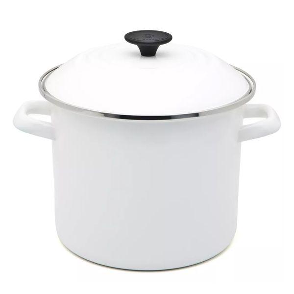 Caldeirao-esmaltado-Stock-Pot-Le-Creuset-branco-22-cm---101410