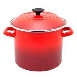 Caldeirao-esmaltado-Stock-Pot-Le-Creuset-vermelho-22-cm---101411