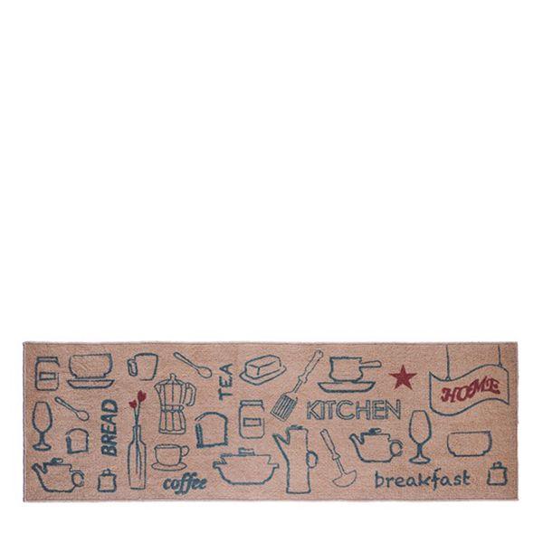 Passadeira-Aroeira-Antiderrapante-Everyday-50X160CM---29931