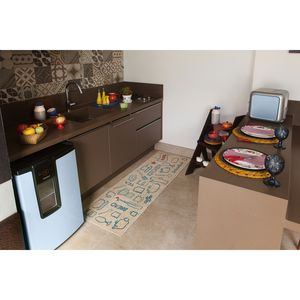 Tapete-Aroeira-Antiderrapante-Everyday-50X80CM---29934