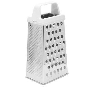 Ralador-4-Faces-Inox-Branco-24CM---9092