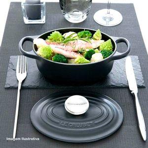 Panela-de-ferro-redonda-Signature-Le-Creuset-black-onyx-26-cm-54-litros---26633