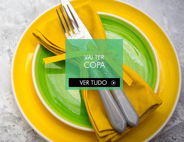 Carrocel Copa