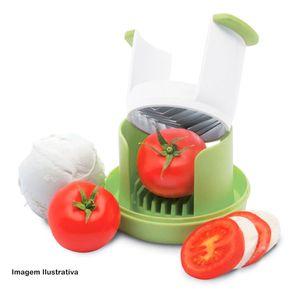 Fatiador-de-Tomate-Ghidini-13X8CM---21621