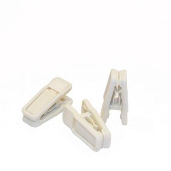 Presilha-para-Cabide-Marfim-10-Pecas---30086