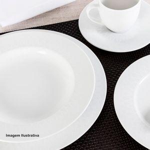Aparelho-de-Jantar-Casamiga-Citadel-Porcelana-Branco-20-Pecas---30099