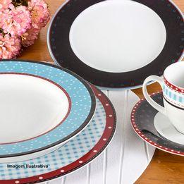 Aparelho-de-Jantar-Casamiga-Jackie-Check-Porcelana-20-Pecas---30101