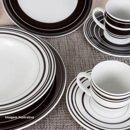 Aparelho-de-Jantar-Casamiga-Mila-Black-Porcelana-20-Pecas---30102