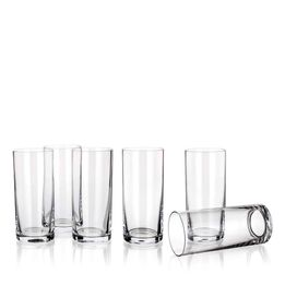 Copo-Long-Drink-Banquet-Crystal-Degustation-350ML-6-Pecas---30110