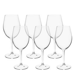 Taca-Bordeaux-Baquet-Crystal-Degustation-580ML-6-Pecas---30103