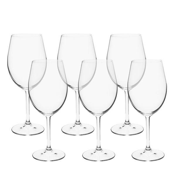 Taca-Bordeaux-Baquet-Crystal-Degustation-580ML-6-Pecas---30103