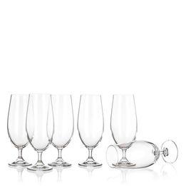 Taca-de-Cerveja-Banquet-Crystal-Leona-370ML-6-Pecas---30105